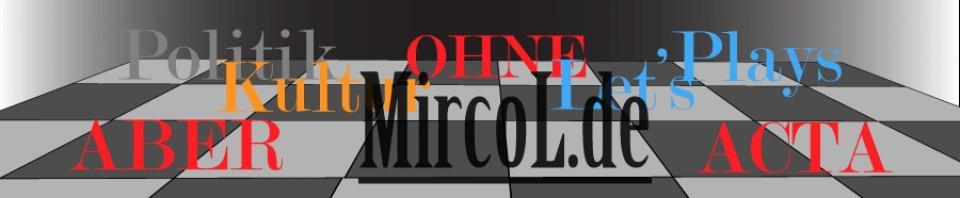 MircoL.de